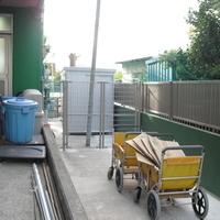 外構工事例のサムネイル