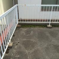 屋上・ベランダ防水工事 例のサムネイル