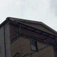 屋根工事例のサムネイル